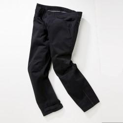 Walking Trousers